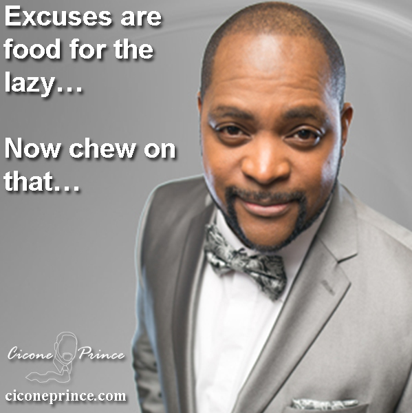 Excuses Are Food.jpg