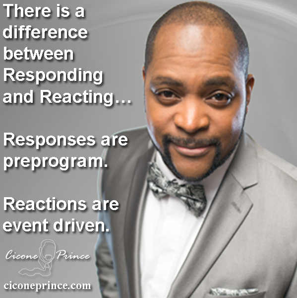 Responding and Reacting..jpg